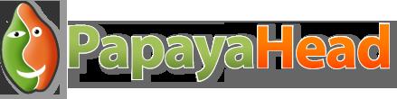 PapayaHead